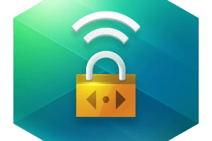 kaspersky-vpn-pc-free-download