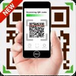 whatscan-web-pc-free-download