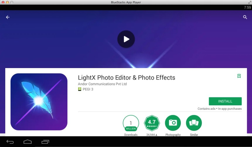 LightX-Photo-Editor-PC-Windows-Mac-Download