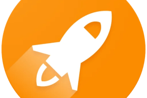 rocket-vpn-for-pc-free-download