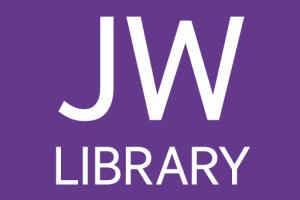 download-install-jw-library-pc-windows-7-8-10-mac