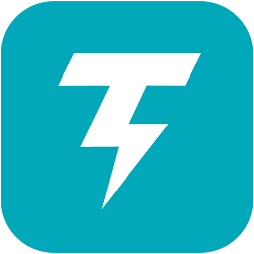 Thunder VPN for PC On Windows 10 / 8 / 8 1 / 7 / XP Or Mac