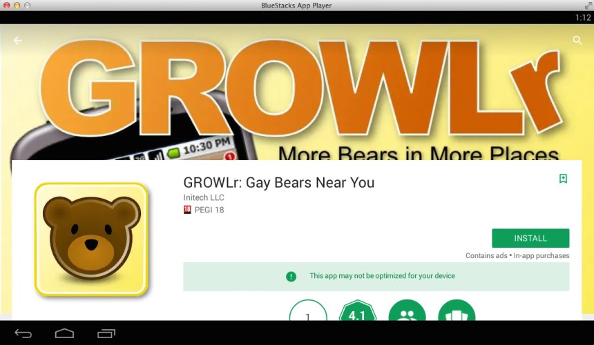 growlr-app-pc-windows-mac