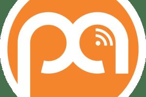 podcast-addict-pc-free-download-windows-7-8-10-mac