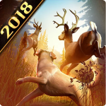 Deer-Hunter-2018-for-PC-Windows-Mac