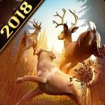 Deer-Hunter-2018-for-PC-Windows-Mac