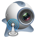 asee-pc-windows-7-8-10-mac-free-download