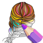 colorfil-pc-windows-mac-free-download
