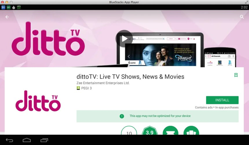 dittotv-for-pc-windows-mac-free-download