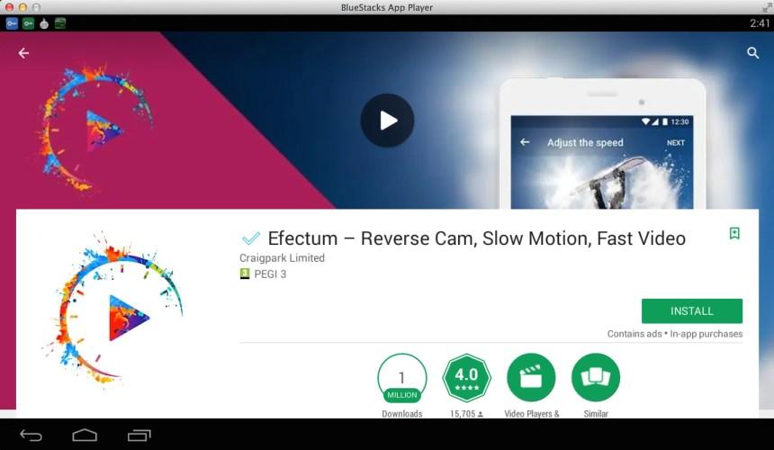 efectum-app-for-windows-mac