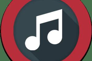 pi-music-player-pc-windows-mac-free-download