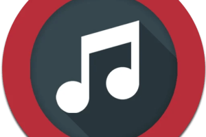 Free music playing icon 232513 | download music playing icon 232513.
