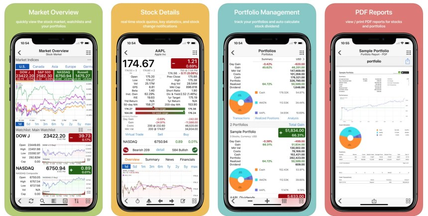 stock-master-app-screenshots