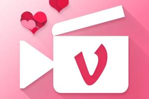 vizmato-app-for-pc