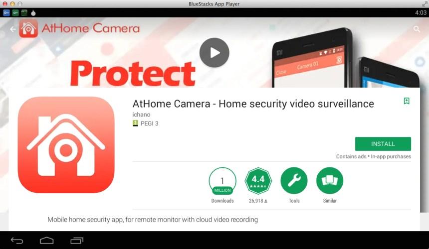 athome-camera-free-download-pc-mac