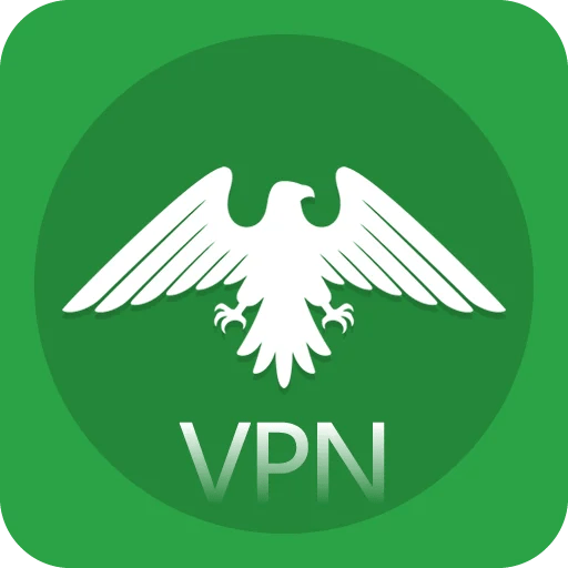 How to Download Eagle VPN for PC (Windows 7, 8, 10, Mac) - Techforpc.com