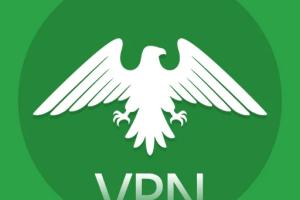 download-eagle-vpn-pc-windows-7-8-10-mac