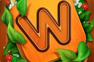 download-word-park-game-pc-windows-mac