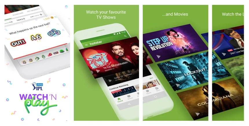 hotstar-tv-app-windows-mac-download