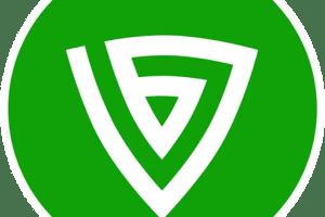 install-browsec-vpn-pc-windows-7-8-10-mac