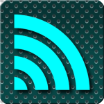 install-wifi-overview-360-pc-windows-7-8-10-mac