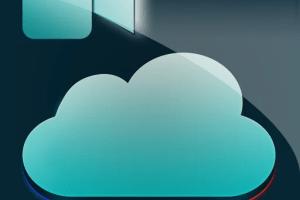 mipc-pc-windows-7-8-10-mac-free-download