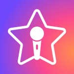 starmaker-pc-free-download-windows-7-8-10-mac