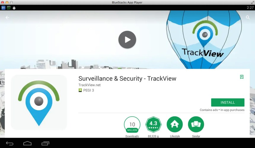 trackview-app-for-windows-mac-download