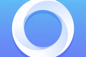 vpn-360-pc-free-download-windows-mac