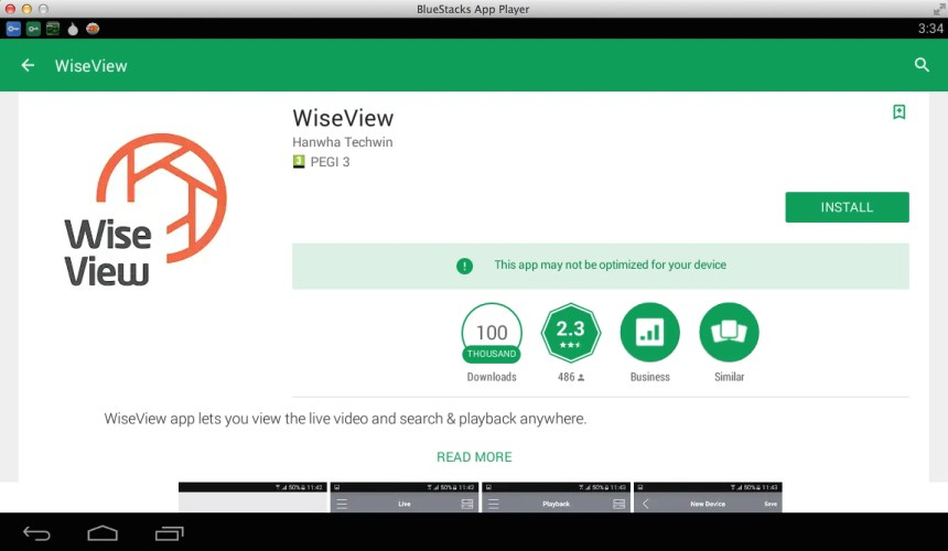 wiseview-app-for-computer-laptop