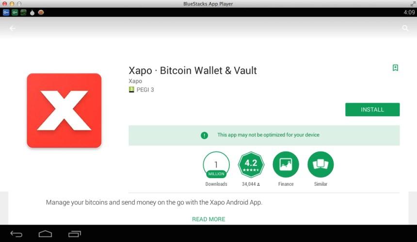 xapo-for-windows-mac