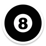 download-8-ball-pool-tool-for-pc-windows-mac
