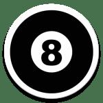 download-8-ball-pool-tool-for-pc-windows-mac