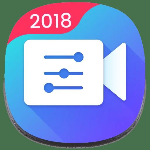 flipboard for windows 7 free download