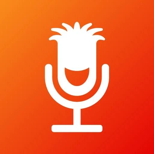 radio javan downloader apk