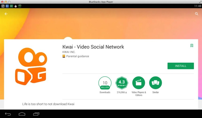 kwai-app-for-computer-laptop