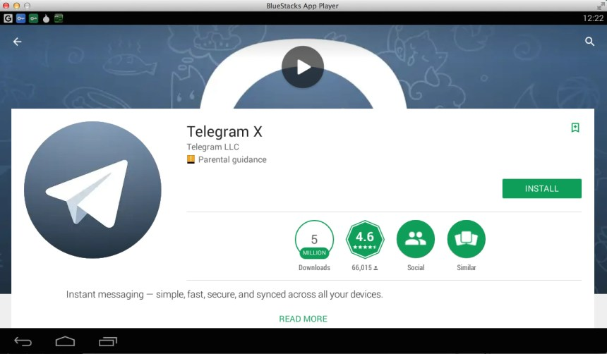 telegram-x-for-windows-pc-mac