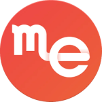 me-browser-for-pc-mac-download