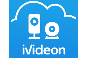 download-ivideon-app-for-pc-windows-7-8-10-and-mac