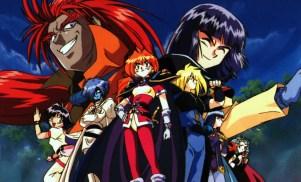 anime-series-anime-slayer-pc