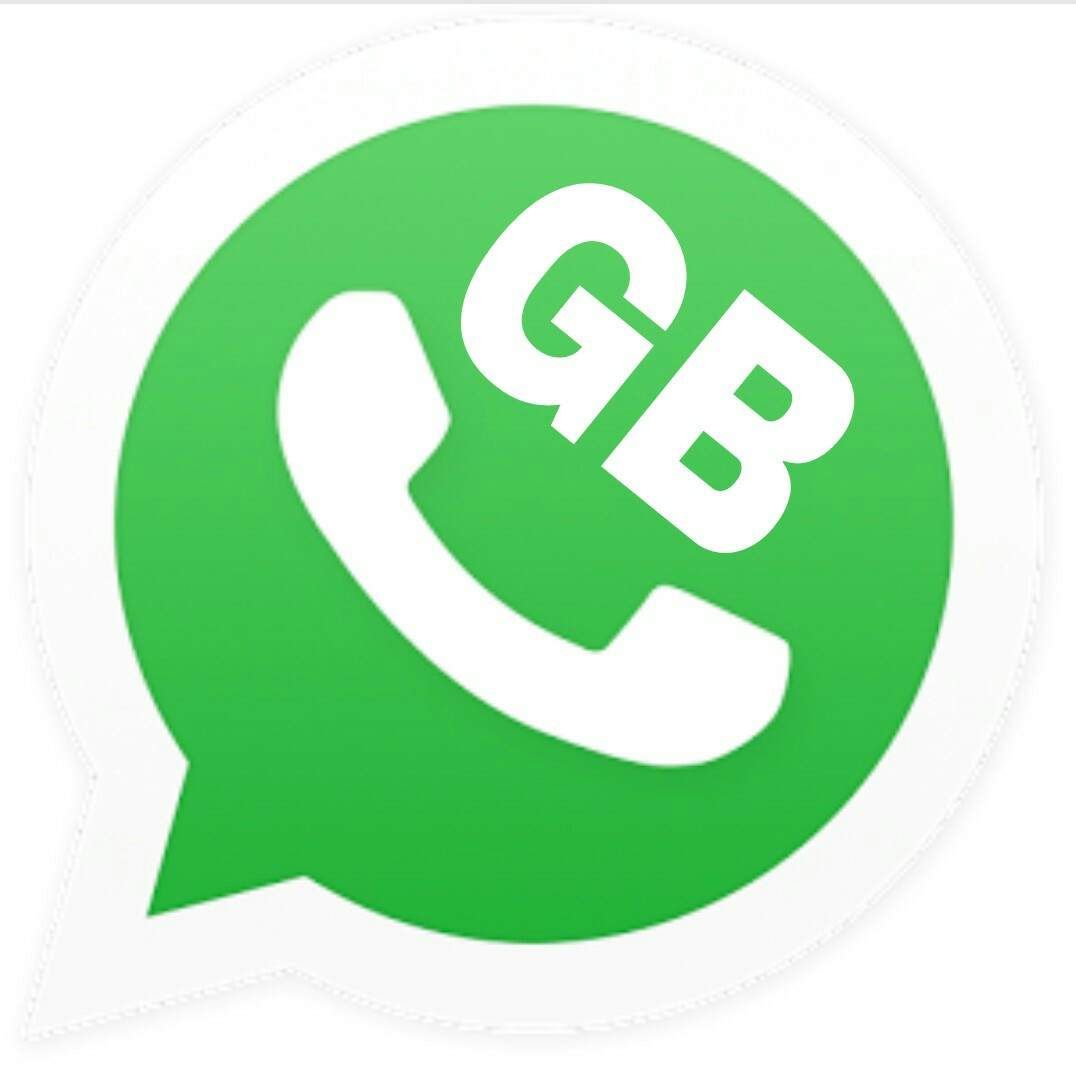 Gb Whatsapp For Windows Phone Download
