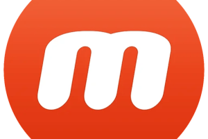 mobizen-app-for-pc-free-download