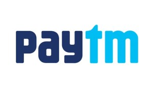 paytm-for-pc-free-download