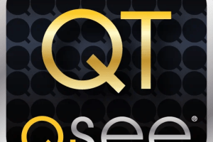 q-see-qt-view-app-for-pc