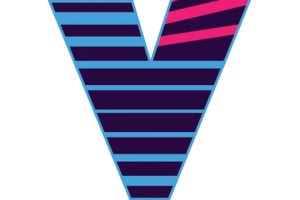 voloco-for-pc-windows-mac-free-download