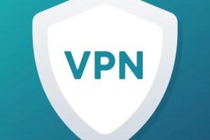 download-surfshark-vpn-pc-windows-mac