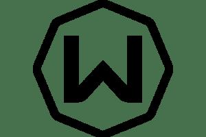 windscribe-vpn-pc-windows-mac