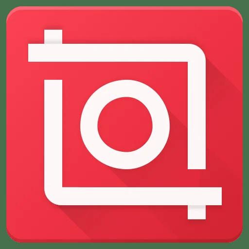 Inshot Video Editor For Pc Windows Mac Free Download Techforpc Com