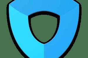 ivacy-vpn-on-the-pc-windows-mac