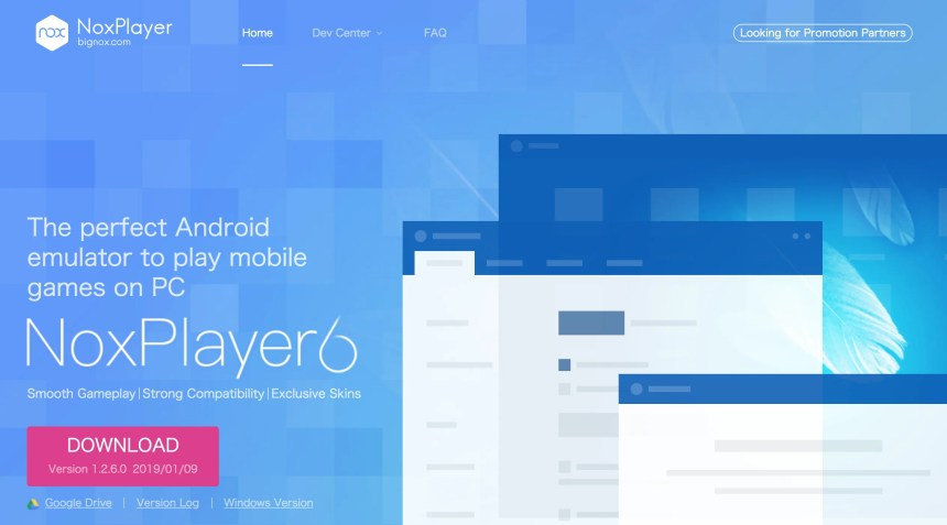 nox-player-techforpc.com